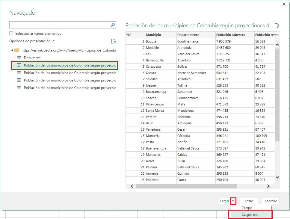 introducci243n a columnas calculadas con power query