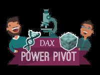 logo-trainig-online-dax-y-power-pivot-2