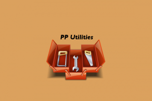La Belleza Austera de Power Pivot Utilities