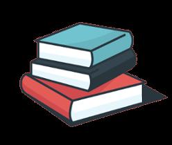 Libros (Book) de Excel y Power Pivot Excel Free Blog
