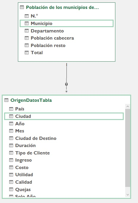 introducci243n a columnas calculadas con power query